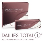 Dailes-Total-One_300