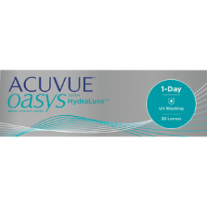 acuvue-oasys-1day-con-hydraluxe_large