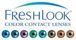 freshlook-logo-photograph-1