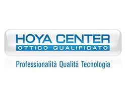 hoya_center