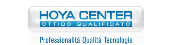 Risultati immagini per logo hoya